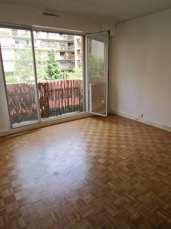 Location appartement Paris 18ème 607€ CC - Photo 3