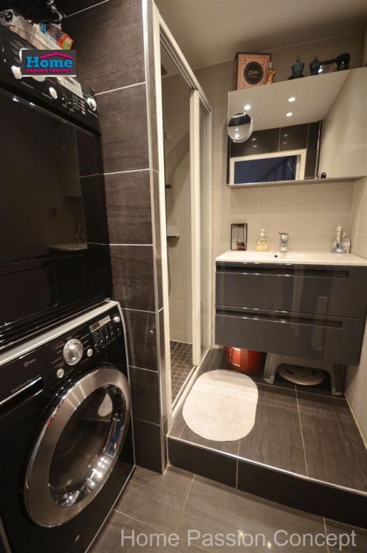Sale apartment Nanterre 525000€ - Picture 5