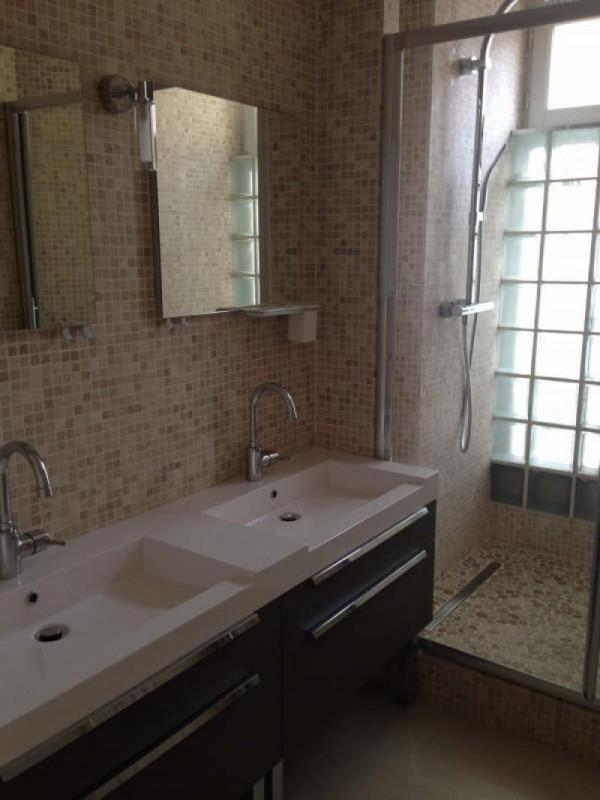 Location appartement Paris 8ème 4758€ CC - Photo 8