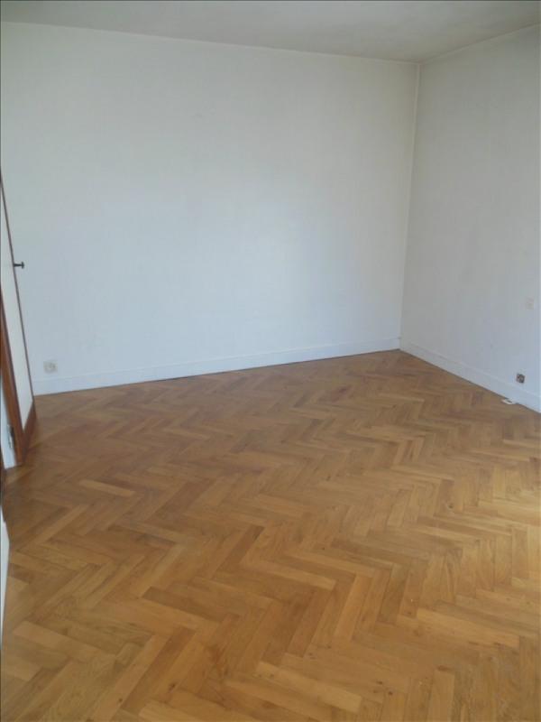 Vente maison / villa Le mesnil esnard 350000€ - Photo 3