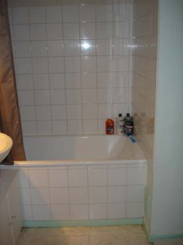 Vente appartement Limoges 56 000€ - Photo 9