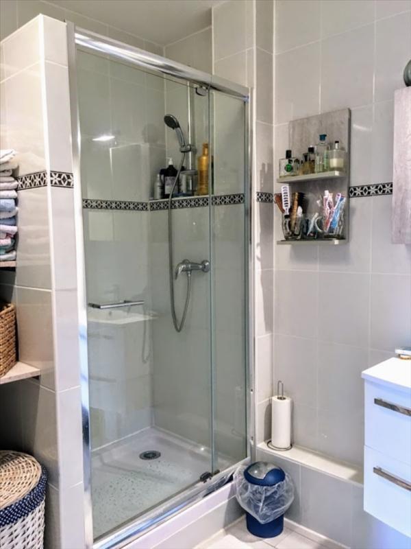 Venta  apartamento Capbreton 399000€ - Fotografía 6