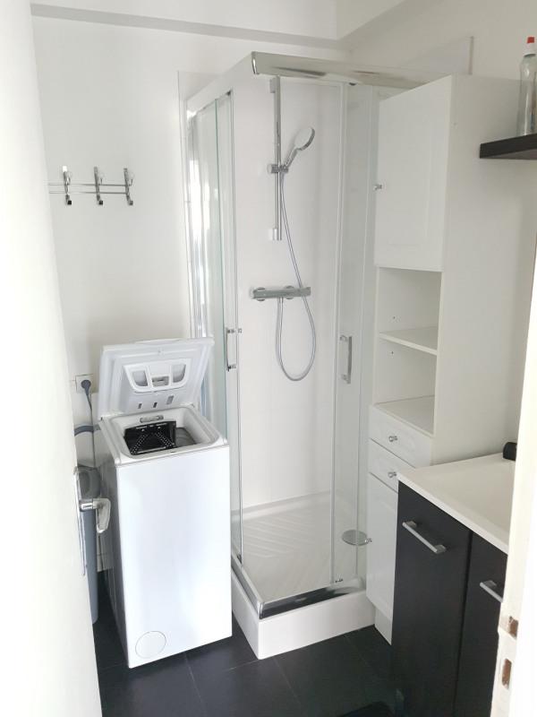 Verhuren  appartement Aix-en-provence 500€ CC - Foto 4