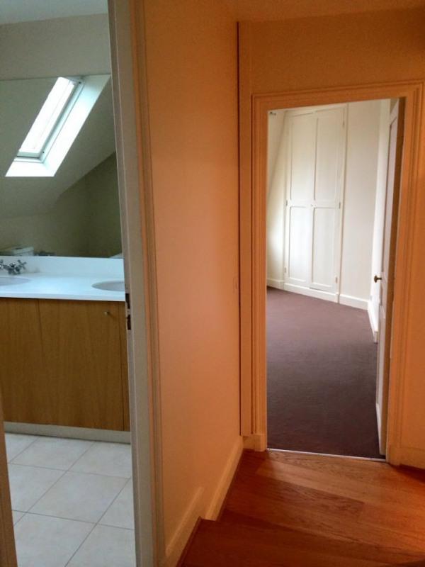 Location appartement Paris 8ème 7900€ CC - Photo 10