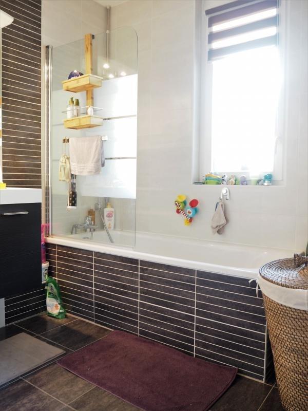 Vendita appartamento Strasbourg 246000€ - Fotografia 6