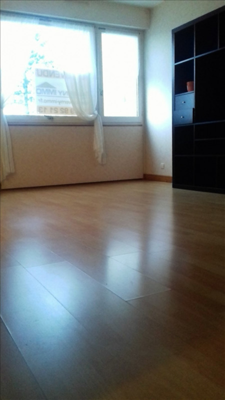 Location appartement Taverny 765€ CC - Photo 2