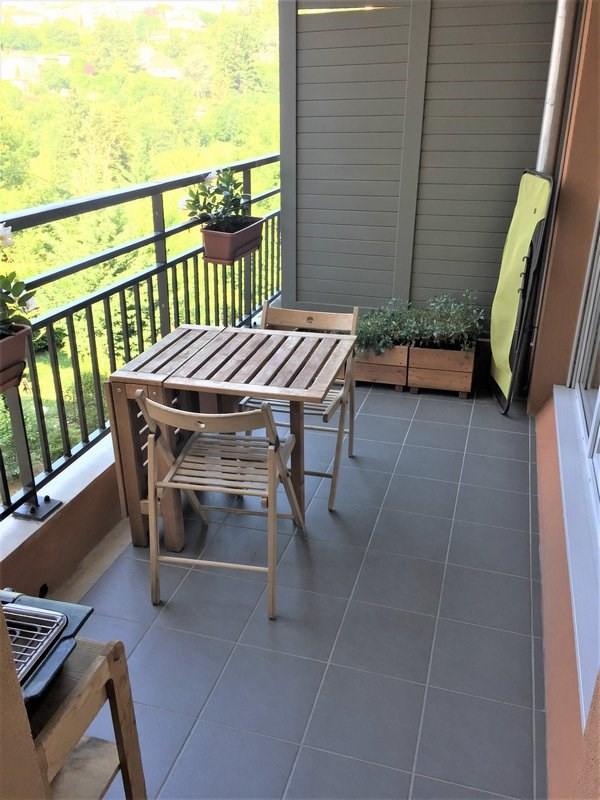 Venta  apartamento Francheville 279000€ - Fotografía 6