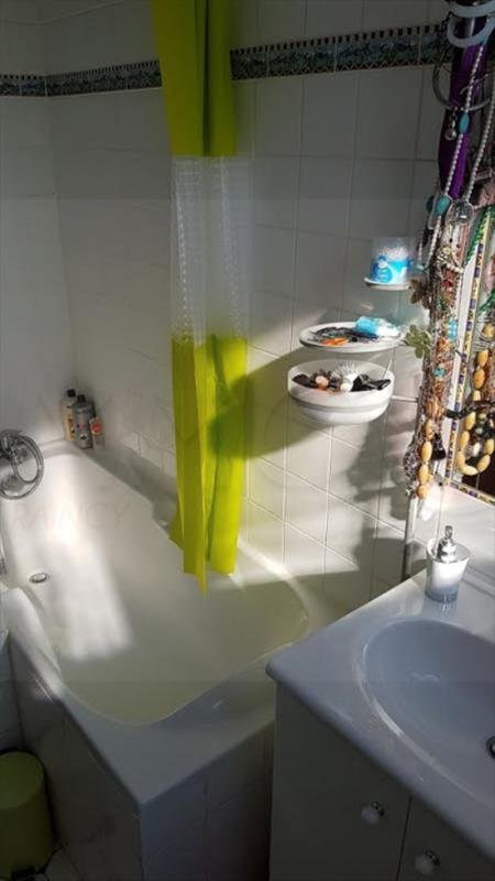 Vente appartement Villemomble 175000€ - Photo 6