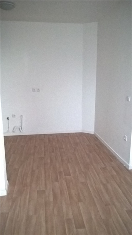 Vente appartement Le perreux sur marne 277500€ - Photo 3