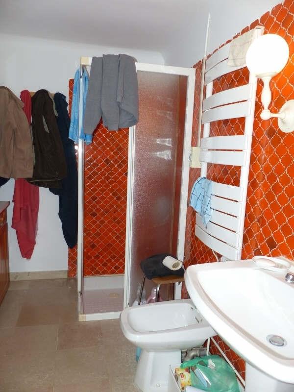Vente maison / villa Neuvy sautour 93000€ - Photo 6
