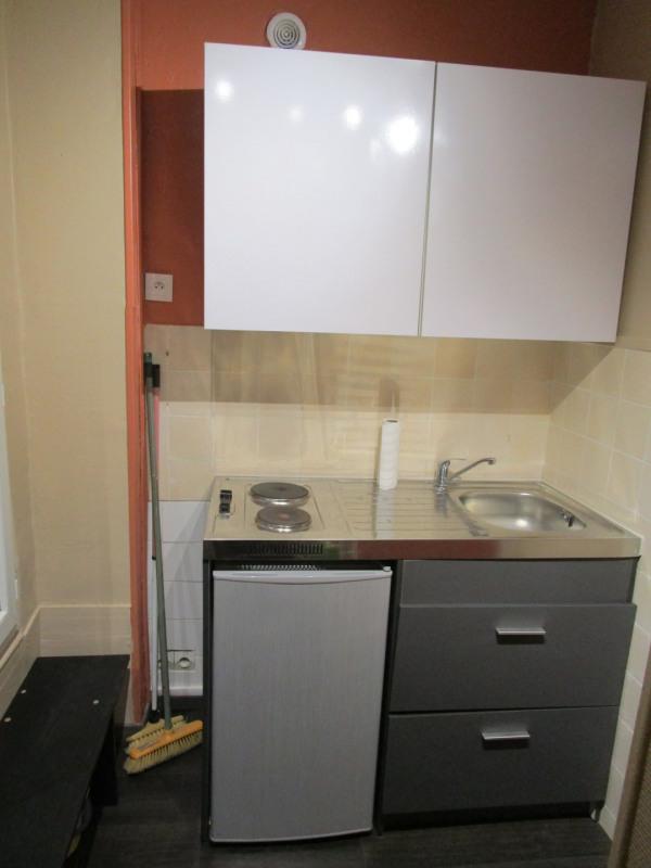 Location appartement Sartrouville 670€ CC - Photo 2