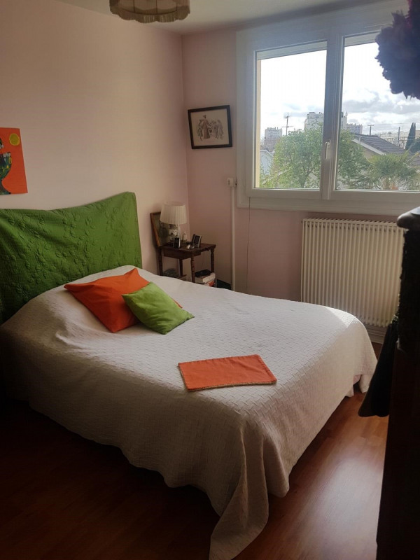 Sale apartment Toulouse 174900€ - Picture 3