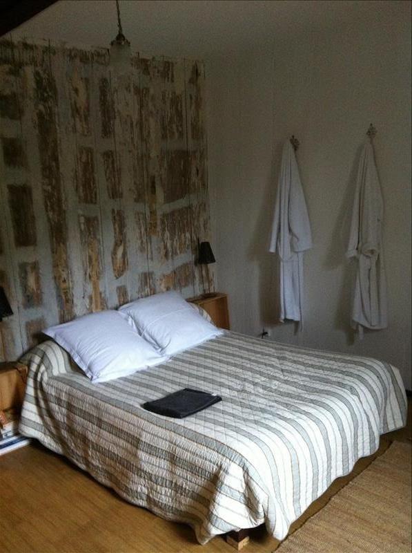 Sale house / villa Bedous 137000€ - Picture 3