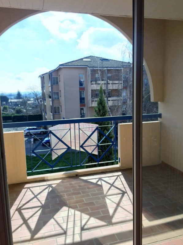 Location appartement Quint 708€ CC - Photo 6