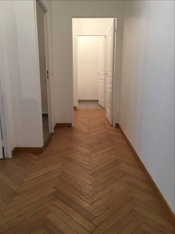 Alquiler  apartamento Villetaneuse 921€ CC - Fotografía 4