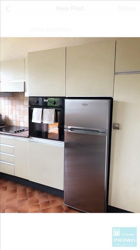 Vente appartement Le plessis robinson 585000€ - Photo 4