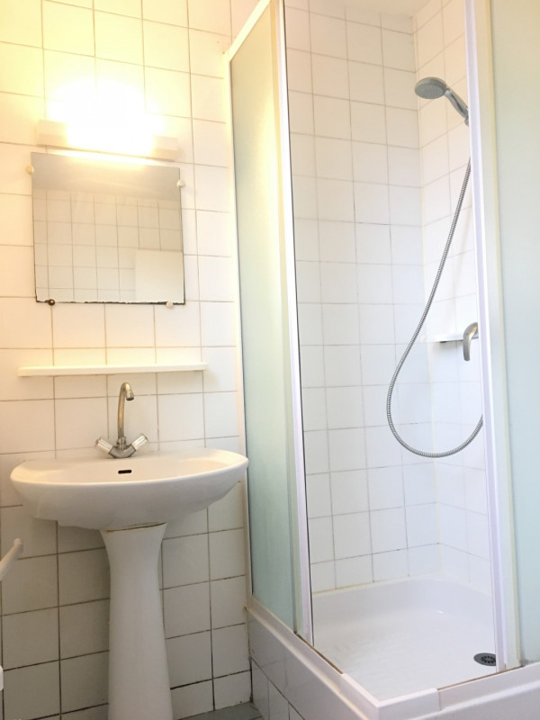 Location appartement Pierrelaye 518€ CC - Photo 4