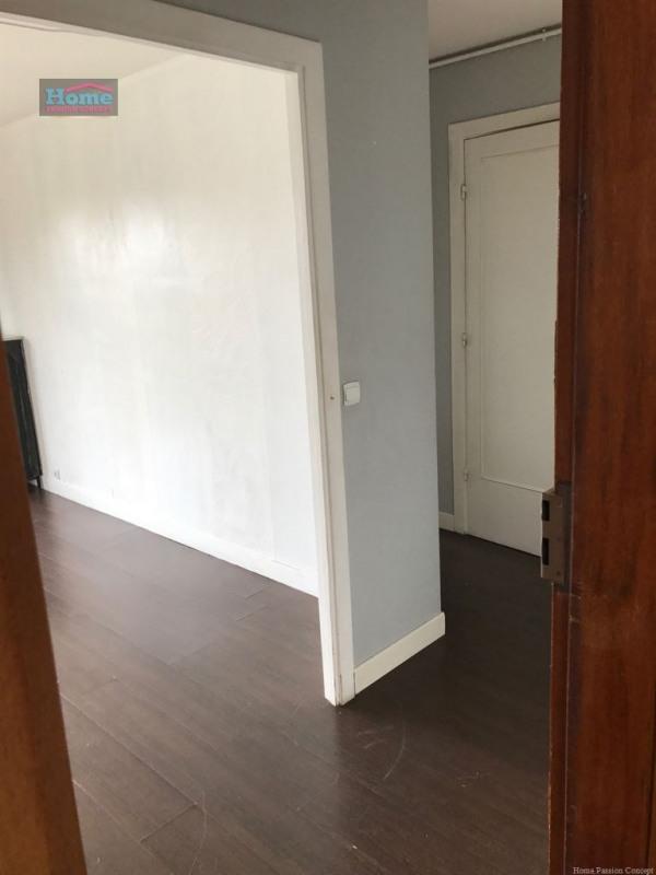 Vente appartement Cormeilles en parisis 165000€ - Photo 4