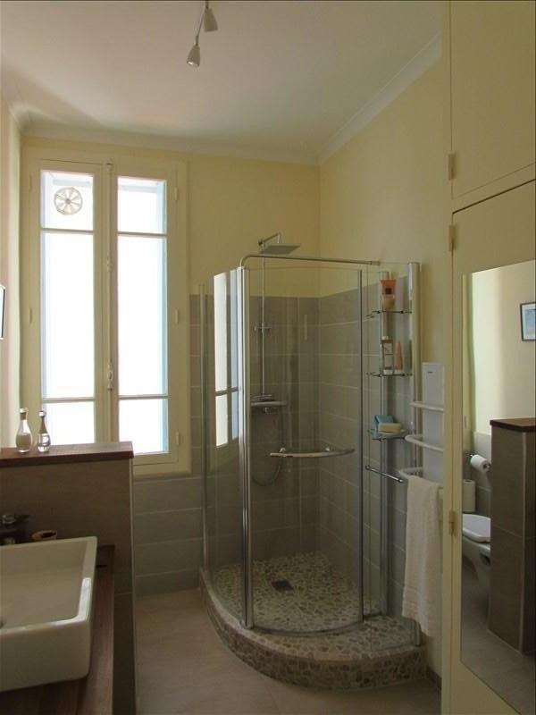 Venta  casa Beziers 278000€ - Fotografía 8