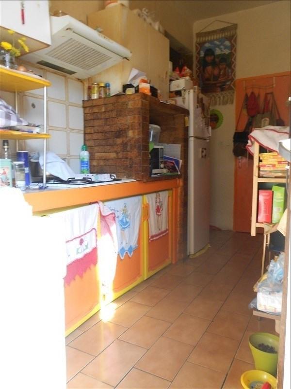 Vente appartement Nimes 39000€ - Photo 2
