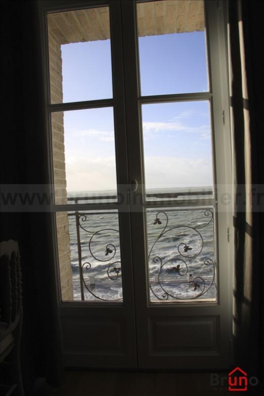 Vente de prestige maison / villa Le crotoy 889900€ - Photo 10
