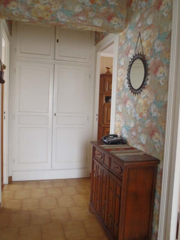 Sale house / villa Royan 369000€ - Picture 7