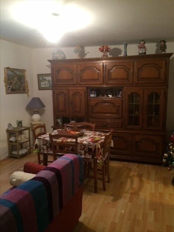 Location appartement Jouarre 500€ CC - Photo 1
