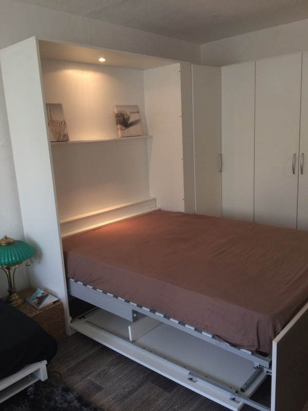 Location appartement Toulouse 453€ CC - Photo 4