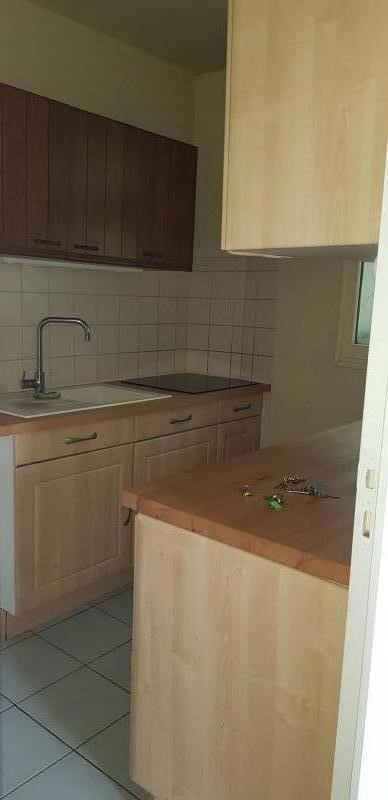 Vente appartement Le perray en yvelines 153700€ - Photo 2