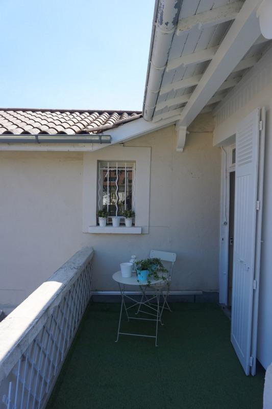 Vente maison / villa St didier au mont d or 1150000€ - Photo 12