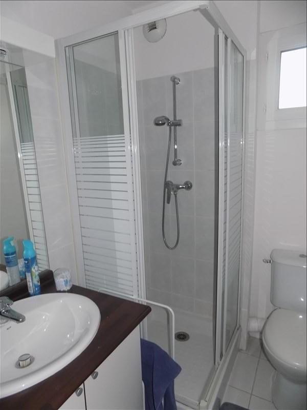 Sale apartment St pee sur nivelle 108000€ - Picture 6