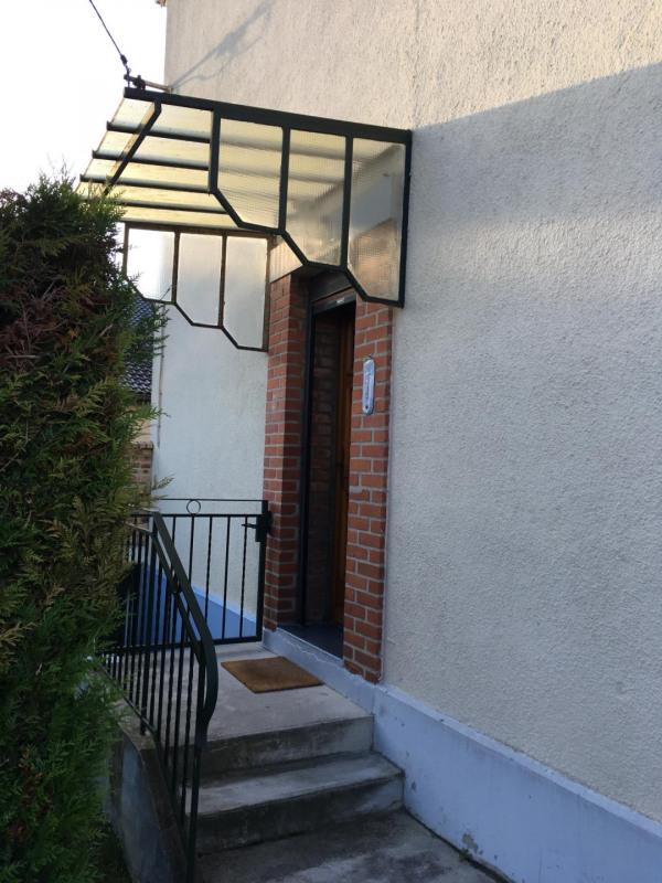 Sale house / villa Châlons-en-champagne 209000€ - Picture 2