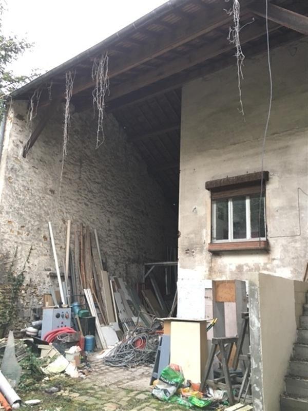 Sale building Villeneuve st georges 899000€ - Picture 3