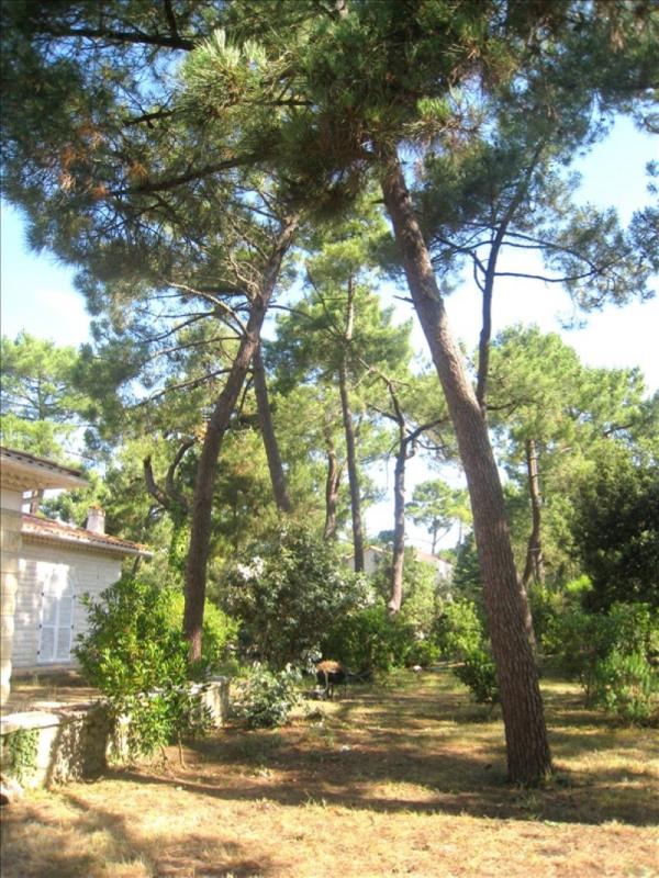 Deluxe sale house / villa Les mathes 575000€ - Picture 9