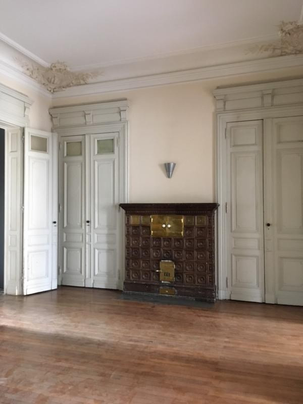 Vente de prestige appartement Bordeaux 975 000€ - Photo 2