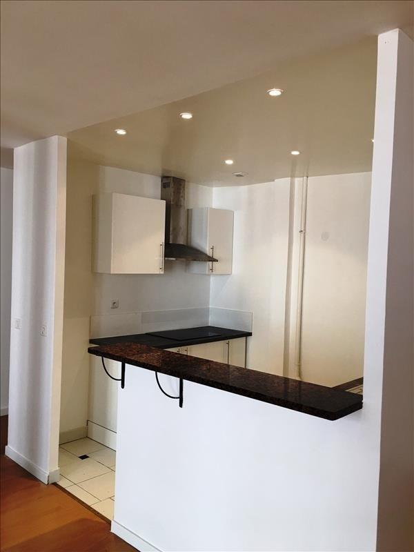 Vente loft/atelier/surface Paris 18ème 665400€ - Photo 5