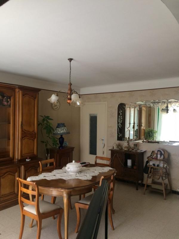 Sale house / villa Pertuis 335000€ - Picture 2