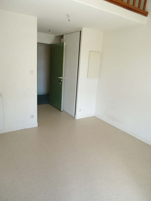 Location appartement Brest 385€ CC - Photo 3