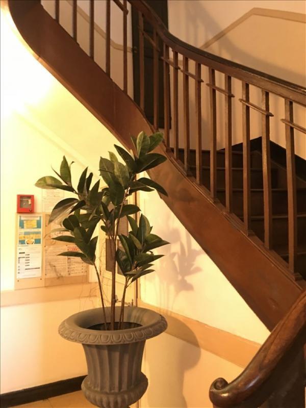 Vente appartement Pau 86000€ - Photo 2