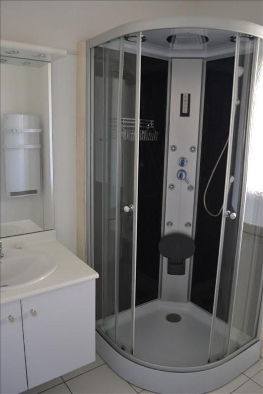 Sale apartment Montelimar 159500€ - Picture 5