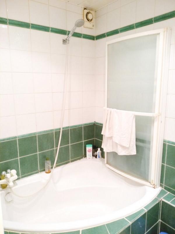 Locação apartamento Maisons alfort 1350€ CC - Fotografia 5