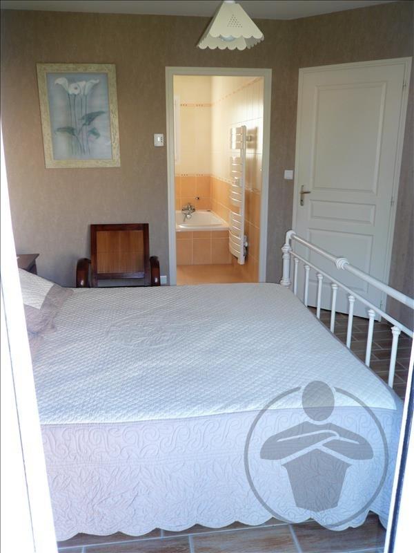 Sale house / villa Notre dame de monts 314900€ - Picture 14