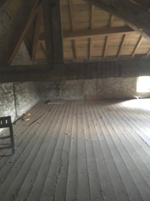 Vente maison / villa Eurre 165000€ - Photo 5