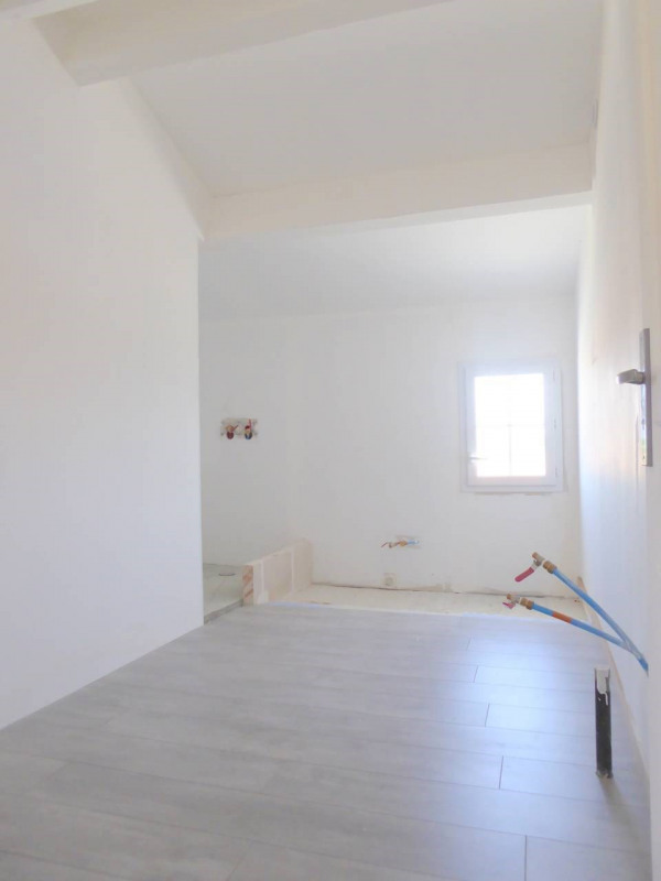 Vente maison / villa Germignac 280 370€ - Photo 18