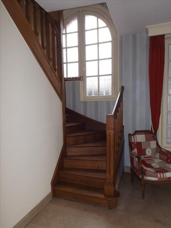 Sale house / villa Senlis 457600€ - Picture 4