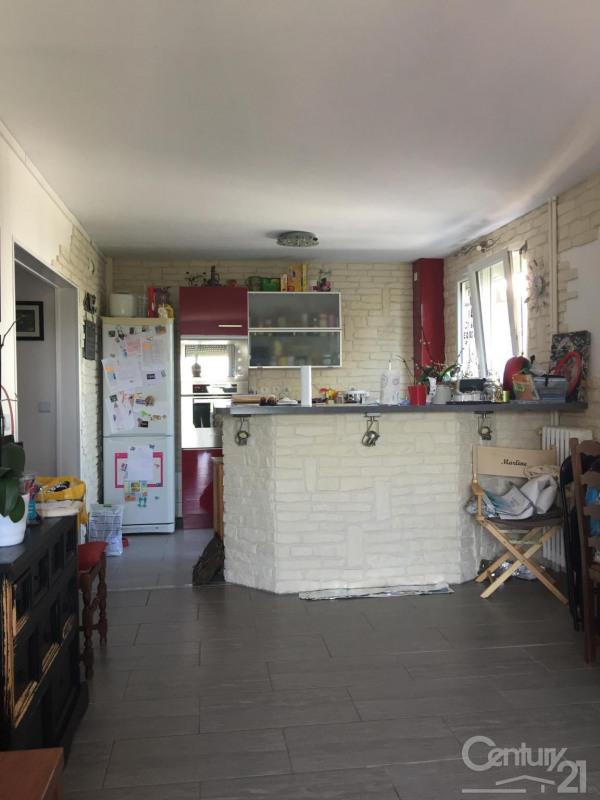 Venta  apartamento Herouville st clair 96000€ - Fotografía 2