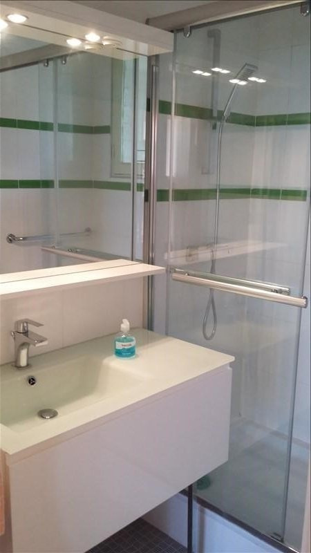 Vente appartement St martin d heres 123000€ - Photo 5