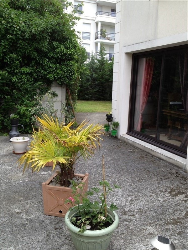 Sale house / villa Sartrouville 680 000€ - Picture 10