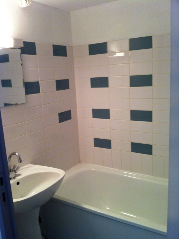 Location appartement Strasbourg 390€ CC - Photo 6