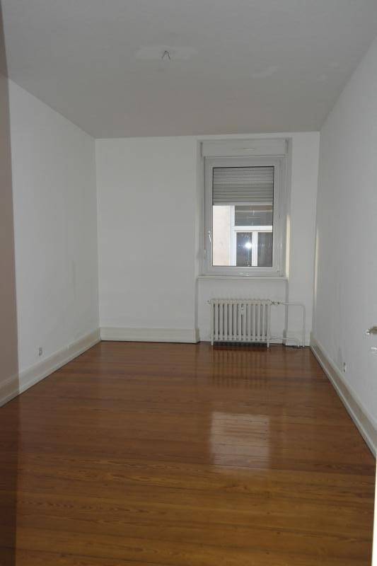 Location appartement Strasbourg 2 120€ CC - Photo 12